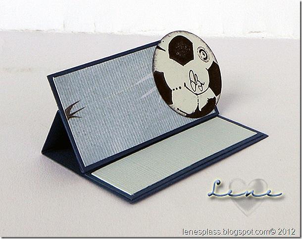 bordkort5b
