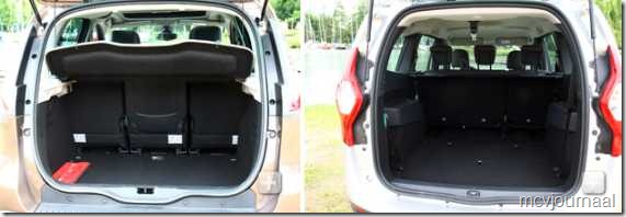 Dacia Lodgy of Renault Scenic 03