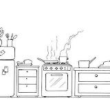 cocina%25203.jpg