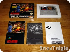 fita-kit-kod-snes