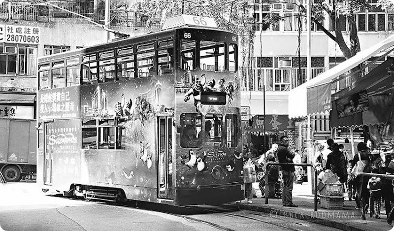 Tram-(1a)