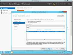 SharePoint 2013 Preview-2012-07-31-10-16-21