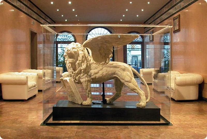 palazzo del leone6