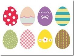 easter-egg-jpg-02