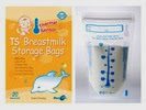 Blue Egg TS Milk Bag Merge