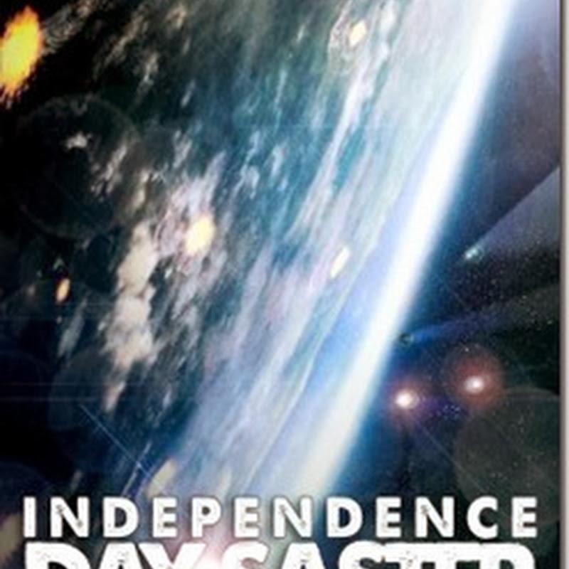 Independence Daysaster สงครามจักรกลถล่มโลก