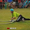 2012-07-29 extraliga lavicky 043.jpg