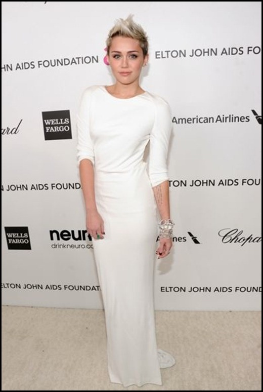 miley-cyrus-elton-john-aids-foundation-oscar-viewing-party-la_20130225_1596819442