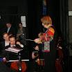 Nacht van de muziek CC 2013 2013-12-19 030.JPG