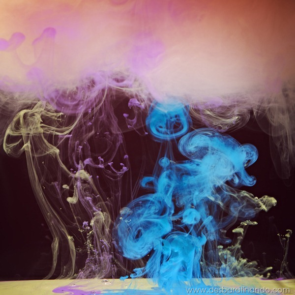 tinta-agua-underwater-mergulhando-desbaratinando (28)