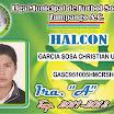 12 HALCON.jpg
