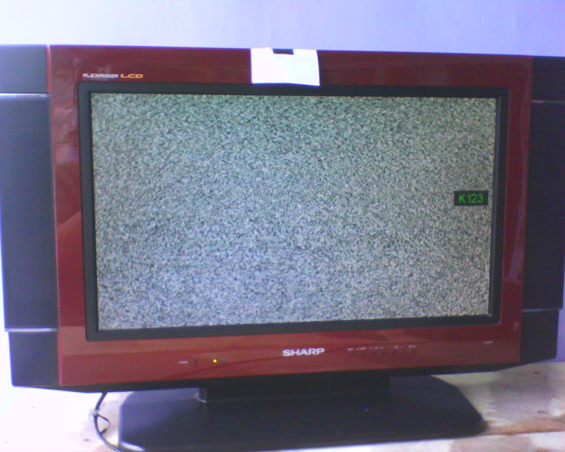 service-mode-menu-servis-tv-sharp