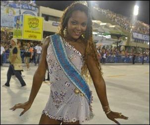 Mel Freitas