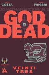 God is Dead 023 (2014) (4 Covers) (Digital) (Darkness-Empire) 001