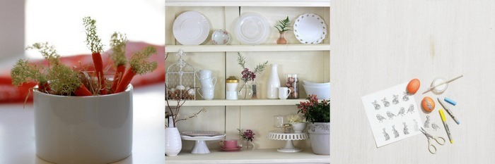 Blog Spring Hutch Pink