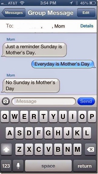 moms-text-funny-023