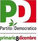 primarie-2013-PD