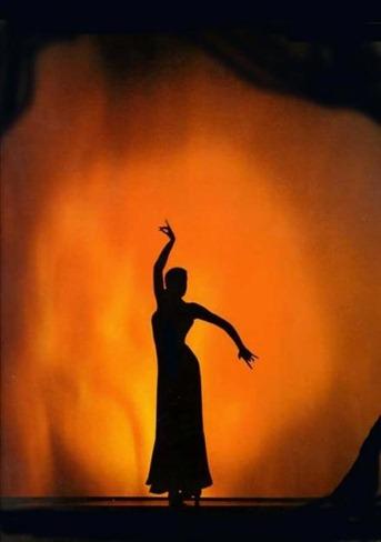 1272295311_45815387_1-Fotos-de--se-busca-profesora-o-persona-que-prepare-coreografias-para-grupo-de-flamenco-1272295311