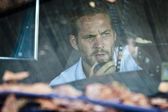 Paul-Walker-movie-still