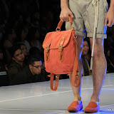 Philippine Fashion Week Spring Summer 2013 Milanos (40).JPG