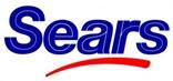 sears-logo-300x135