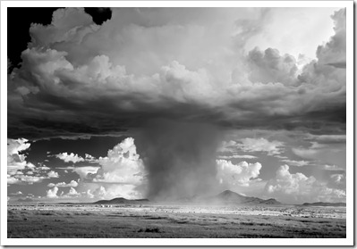 Mitch_Dobrowner_Monsoon_med_res