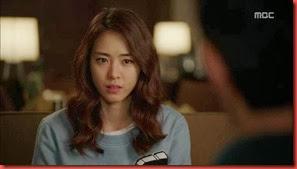 Miss.Korea.E12.mp4_002624570