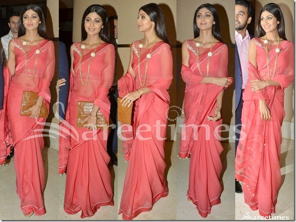 Shilpa_Shetty_Tarun_Tahiliani_Sari(2)