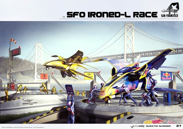 IRONED_L_RACE_0127