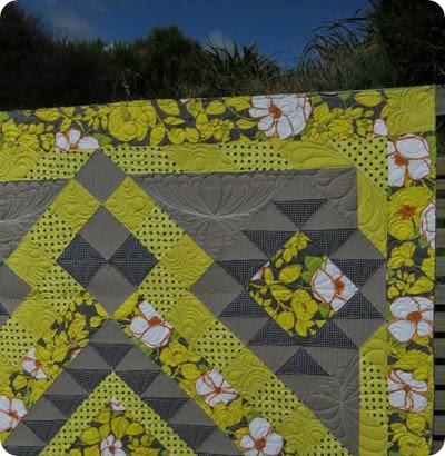 yellowandgrey twoIMG_1737_1