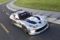 2013-SRT-Viper-GTS-R-05