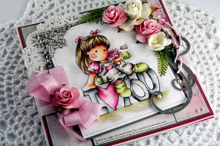 Claudia_Rosa_Love_1