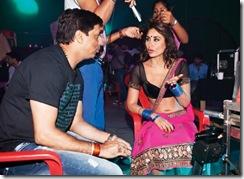 Kareena Kapoor Hot Heroine Pics 6
