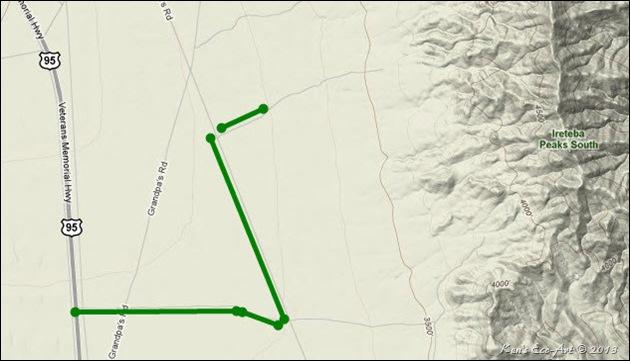 MAP-Ireteba Peaks-2