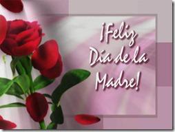 feliz dia de las madres (6)