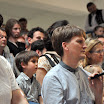 2013.április 27-n a Bojtár Együttes Budakeszin... 070.jpg