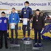 triathlon-101.jpg