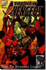 P00031 - 31 - New Avengers #32