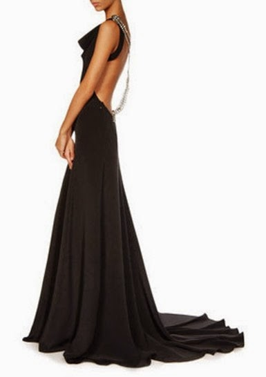 Vestido-Negro-Largo-4