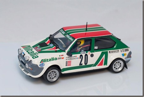 Fiat Ritmo 75 Abarth Alitalia 79_n20