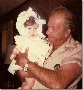 Grandfather's Love (7)