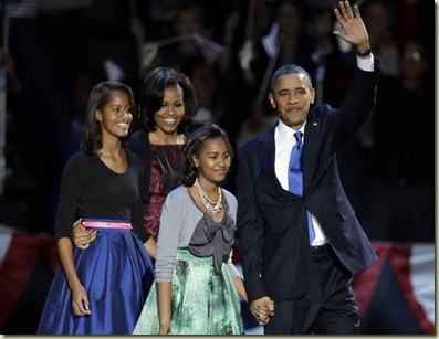 obama-family-election-2012-4_3_r560