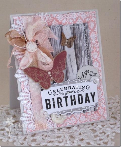 celebratingbirthday