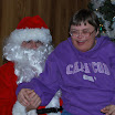 One on One Xmas 2010 073.JPG