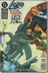 P00004 - Lobo - Contrato Sobre Gawd #4 (de 4)