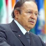 Un mini remaniement en vue:Bouteflika garde l'œil sur les enquêtes anticorruption