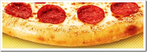 HungryHowies_pizza_coupons