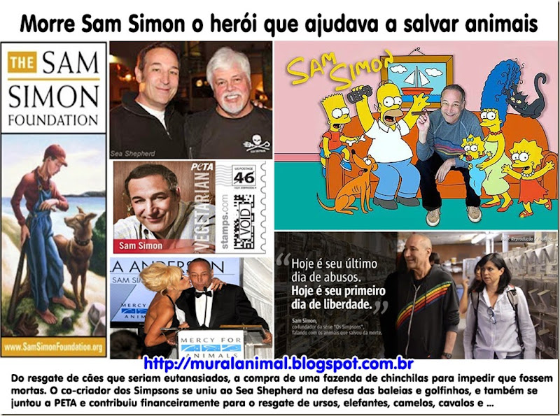 sam_simon_tributo