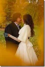 Фотограф в Праге Владислав Гаус свадебные фотографии 0060_
