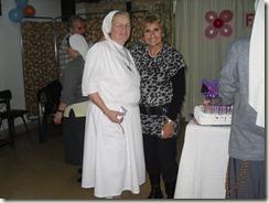 Franziskanerinnen von der christlichen Liebe Buenos Aires 004